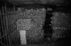 catacombes-17