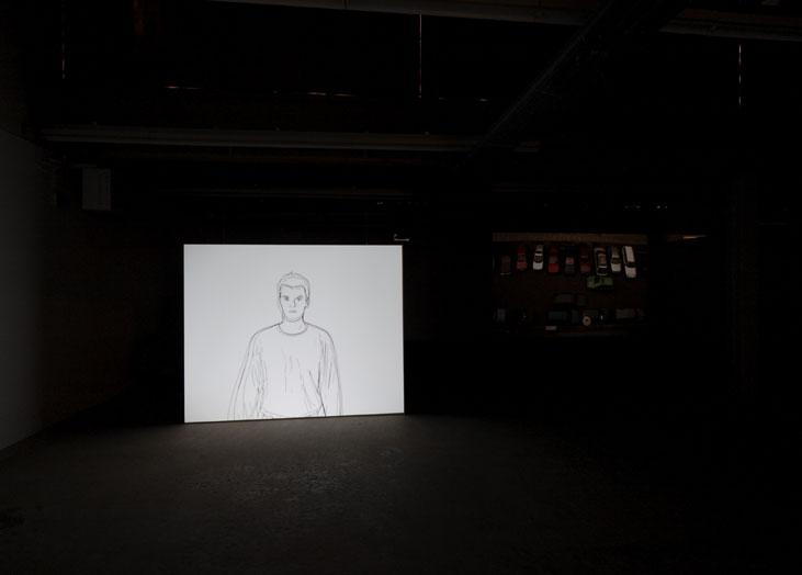 kunsthaus_bl_failure