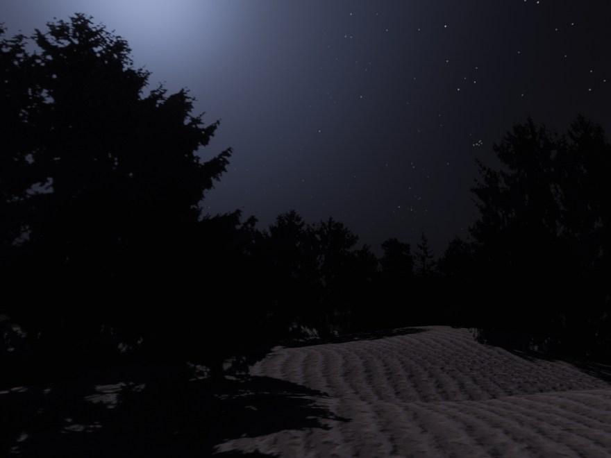 11_night_5