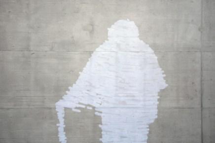 Philipp Gasser, Aus dem Schatten treten