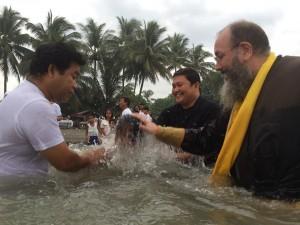 09 Baptism 02