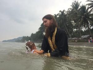 10 Baptism 03
