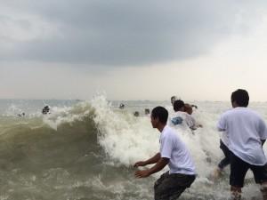 14 Baptism 07