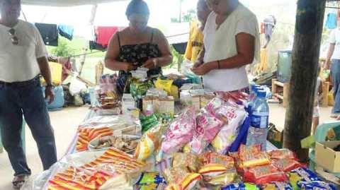 Food-and-medicines