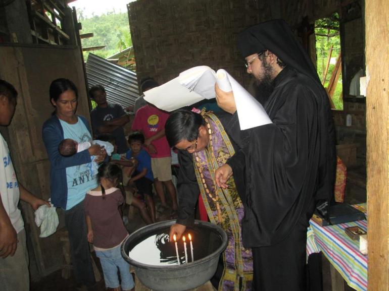 sergiusbaptism03