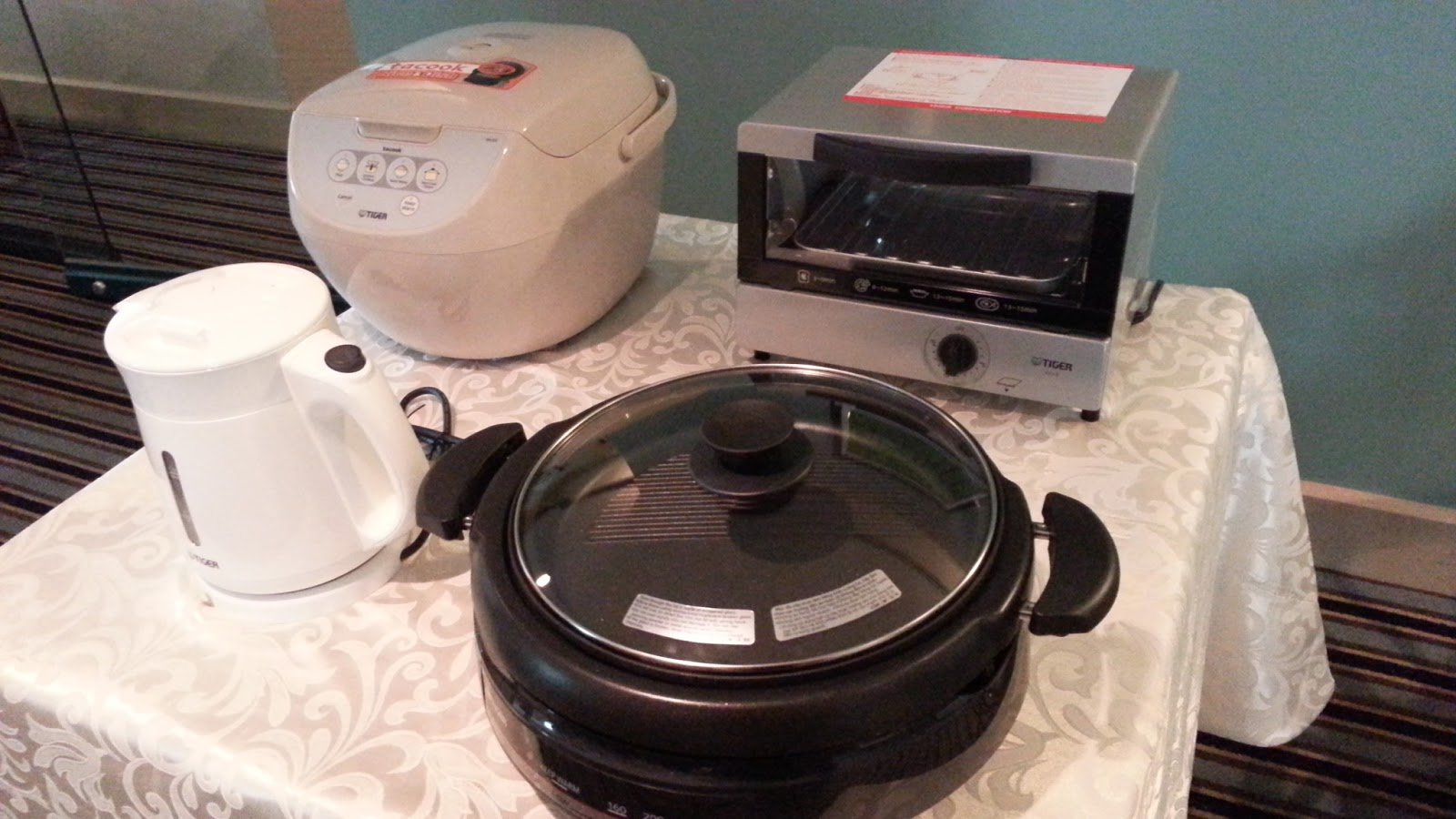 History Of Kitchen Appliances Appliances Archives The Philippine Beat