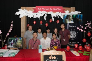 circuit makati christmas bazaar 2016 40