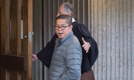 Halifax Pinoy pleads guilty to immigration fraud