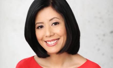 CBC Radio One appoints Filipina journalist