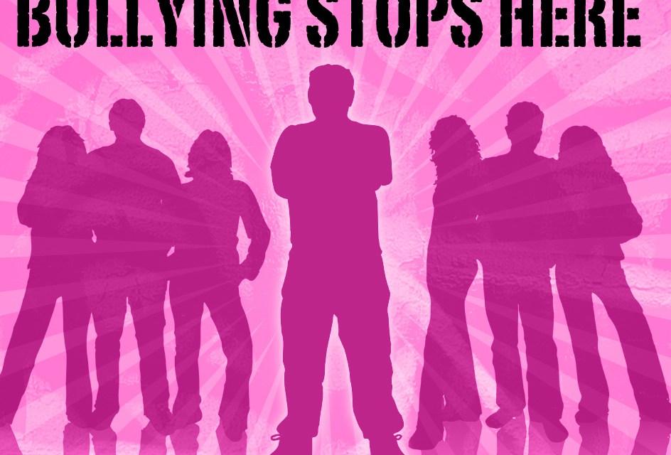 Ano ba ang Bullying?