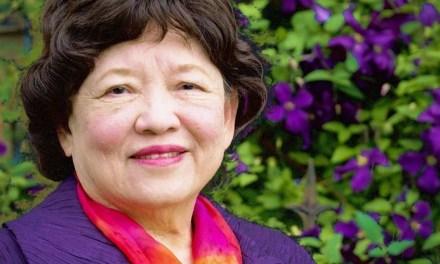Politics: Marlene Mogado lost her seat in Toronto