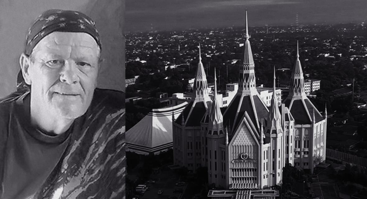 Breaking: Iglesia ni Cristo (INC) harasses, intimidates CBC