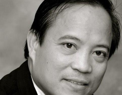 Friends mourn drowning victim Jay Razon