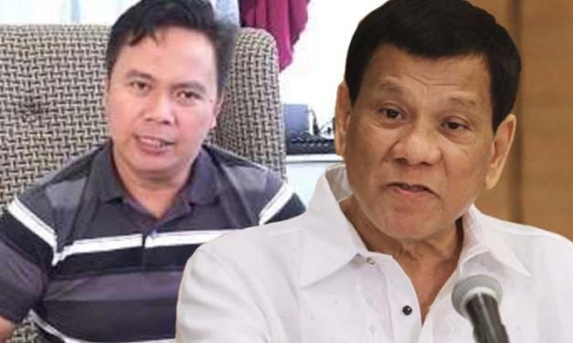 Breaking: Lolo na nag invest ng P1-million sa 'KAPA' namatay!