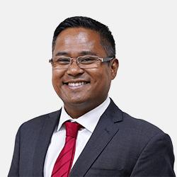 Manitoba politics: John Cacayuran is sixth Filipino candidate