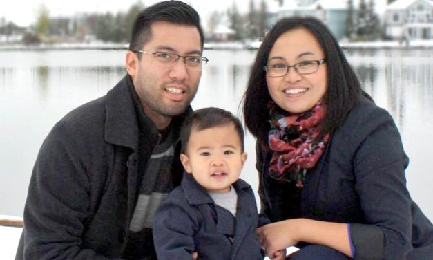 Coronavirus research:  Filipino-Canadian scientist Alexander Bello part of team