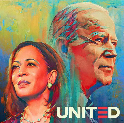 Breaking: U.S. Elections – Na-elect na si Biden/Harris