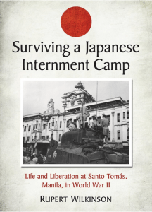 Surviving-a-Japanese-Internment-Camp-2013-Wilkinson