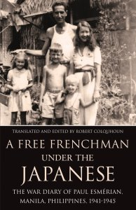 Free Frenchman