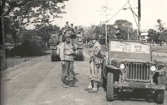 Battle-of-Manila-1945-03
