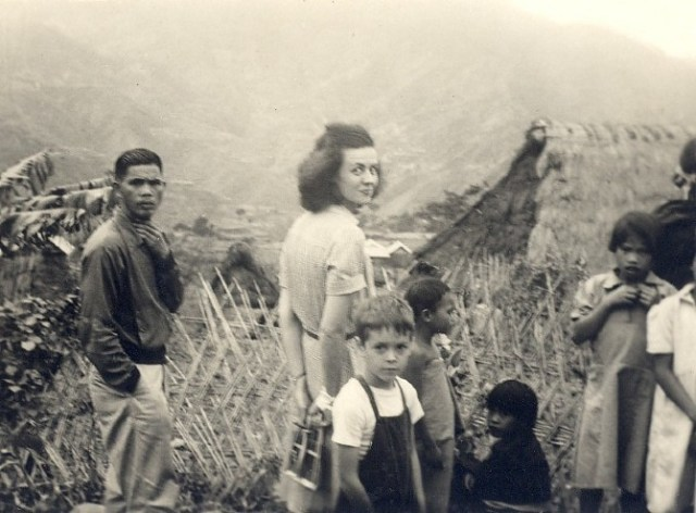 Damrosch-Elizabeth-Leo-Jr-1947