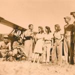 Lautzensheiser-Elizabeth-1945-liberation