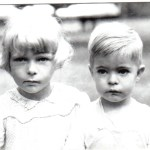 Mary-Ann-and-Scott-Morris-1943-SantoTomasConcentrationCamp