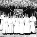 Maryknoll-sisters-1942_LosBanosCamp
