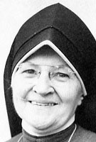 McCabe-Mary-Caritas-sister