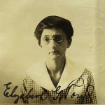 Pond-Elizabeth-G-1918-passport-photo