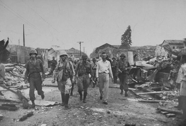 Stanley-Ernest-1945-Liberation