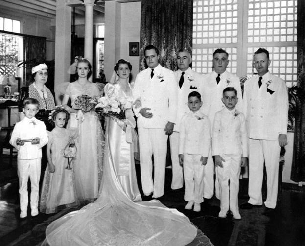 thompson-rennolds-1939-wedding