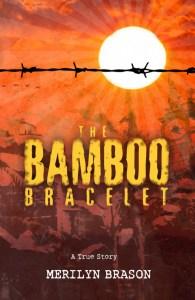 The Bamboo Bracelet