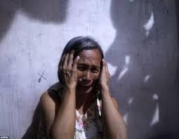 Buhay at Kamatayan: Paghahanap ng Katatagan sa Gitna ng