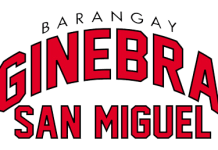 PBA, philippines, basketball, Ginebraq San Miguel, Scottie Thompson, robert jaworski