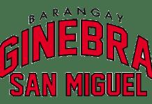 PBA, philippines, basketball, Ginebraq San Miguel, Scottie Thompson, robert jaworski