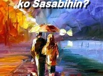 philippines, tagalog, romance, book,