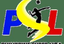 philippine super liga, philippineone, volleyball,