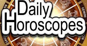 Online Horoscope Marso 19 2018