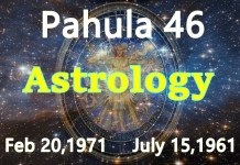 astrology on philippineone.com
