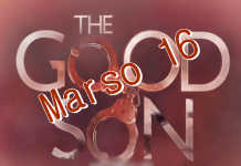PhilippineOne daily review of The Good Son Marso 16