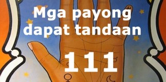 palmistry on philippineone