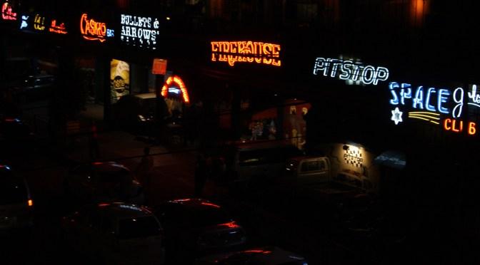 13日目 アンヘレスからマニラのヘリテージホテルへ移動!旅道場が始まる!