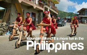 biking-more-fun-in-the-philippines