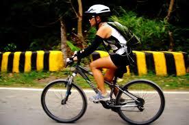 Pinoy Biker