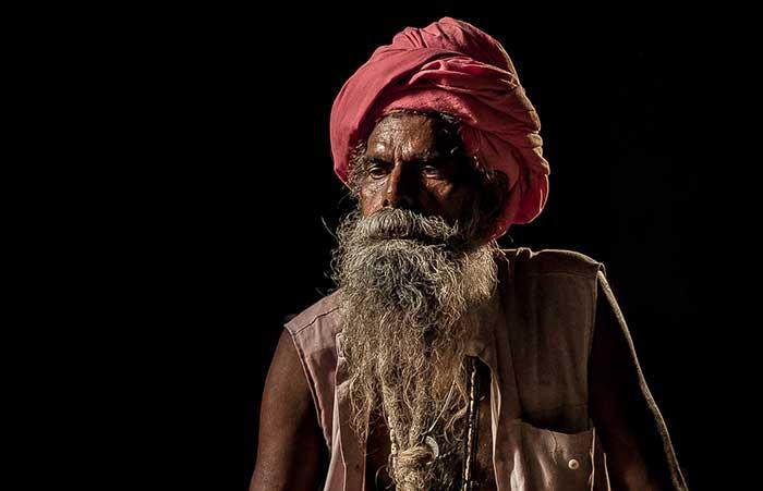 Fujifilm travel photography Trips India