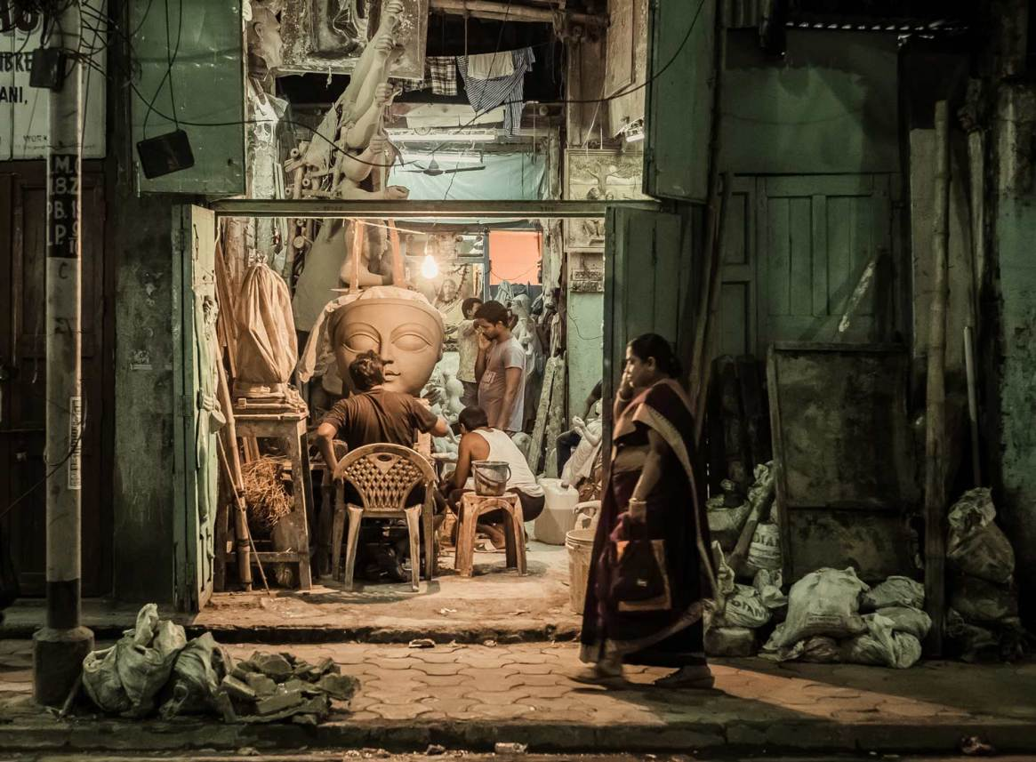 travel_photography_india_fujifilm_kolkata_shopper1500