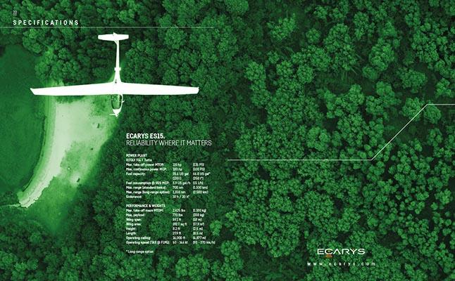 Ecarys brochure12