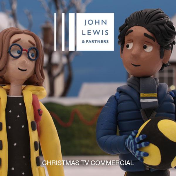 JohnLewis-xmas1_800x800-600x600