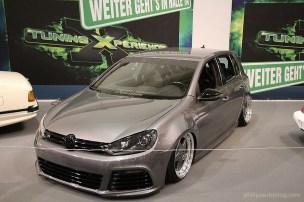 ems2017philipsautoblog-180